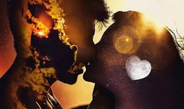 Катарзисът в личните отношения