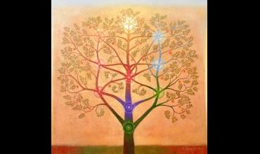 Кабала - Източник на светлина