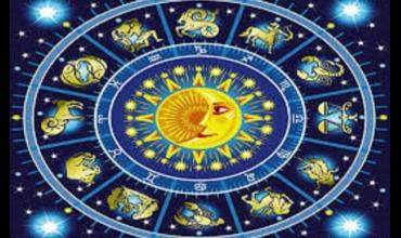 """Обучение """"Жива астрология"""""""