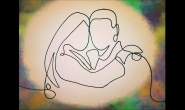 Корените на любовта. Интимност - аз и партньора